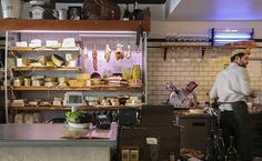 The Stinking Bishop cheese bar - Newton Cheese Bar, Supper Club, Time Out, Restaurant Bar, Sydney, Fun Facts, Wine, Restaurants, Cafes