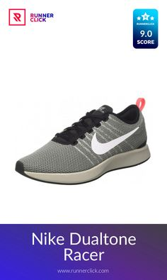 82 Best Nike Running Shoes images | Nike, Running shoes nike