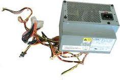 74P4300 - IBM/Lenovo ThinkCentre M50 Desktop 230W Power Supply