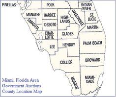 Florida car auction sites in florida car auction online public
