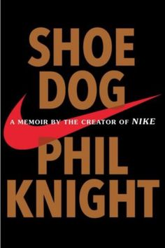 Shoe Dog: A Memoir by the Creator of Nike Ebook   #Digital #Ebook #Audiobooks #Electronics #Earrings #Health #Necklaces #Comics #Textbooks #Sports
