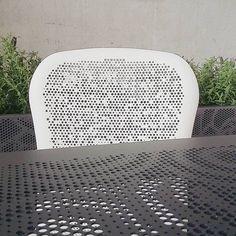 Outdoor Chairs, Outdoor Furniture, Outdoor Decor, Home Decor, Decoration Home, Room Decor, Garden Chairs, Interior Design, Home Interiors