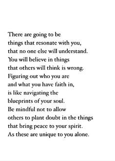 Poem quotes, words quotes, great quotes, wise words, quotes to live Poem Quotes, Words Quotes, Motivational Quotes, Life Quotes, Inspirational Quotes, Sayings, Positive Quotes, Poems, Qoutes