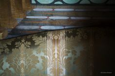 neoclassical_textures:0