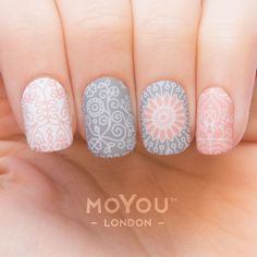 Scandi 06 | MoYou London