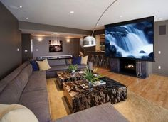 I want this living room