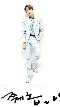 Jung Ji Woo, Gwangju, Record Producer, Jung Hoseok, Mixtape, Jhope, South Korean Boy Band, Boy Bands, Rapper