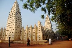 Burkina Faso History | Photo Burkina Faso gratuite à télécharger :
