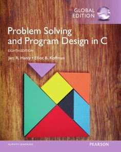 General chemistry principles and modern applications ralph h problem solving and program design in c 8th edition global edition isbn13 fandeluxe Gallery