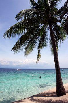 Moal Boal, Philippines Copyright: Dan Leung