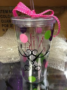 Hairstylist Cosmetologist Personalized Double by MemoryMakersLLC, $14.00