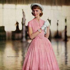 R&K Originals 1959