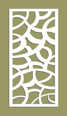 Stencil Decor, Stencil Designs, Stencils, Laser Cut Screens, Laser Cut Panels, Outdoor Screen Panels, Jaali Design, Metal Art Decor, Coffee Table Makeover