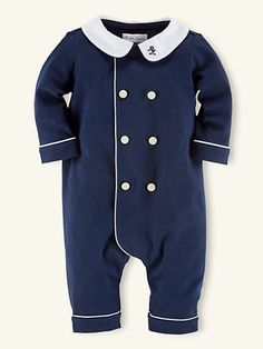 Sea Otter Playing Tennis Baby Boys Or Girls 100/% Organic Cotton Rompers Costume Jumpsuit 0-24 Months