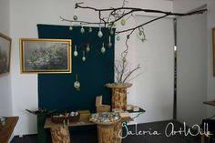 """Wystawa """"Pasją Malowane"""" - Gallery ArtWilk - Artwilk Home Decor, Decoration Home, Room Decor, Home Interior Design, Home Decoration, Interior Design"""