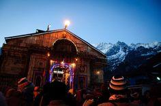 #Kedarnath #Uttarakhand