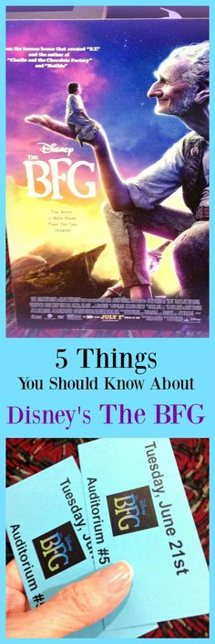:DISTherapy: 5 BIG Things You Should Know About Disney's The BFG Disney Movie Quotes, Disney Films, Run Disney, Disney Food, Bfg Movie, Old Disney Tv Shows, Disney Easter Eggs, Classic Disney Movies, Walt Disney Studios