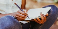 Three questions to guide you when creating personal branding content | CharityVillage