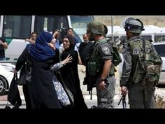 Israel trying to keep Palestinians a minority group