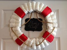 {Weekending} Coed Baby Shower Edition - Perpetually Daydreaming