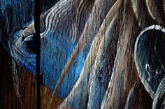 detail of entire art work Art Work, Detail, Painting, Beautiful, Artwork, Work Of Art, Painting Art, Paintings, Painted Canvas