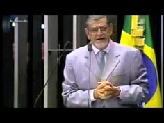 Dilma dá R$ 30 BI a Lulinha, o FRIBOI.