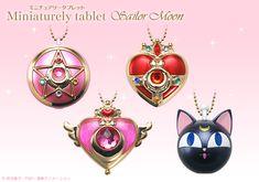 """sailor moon"" ""sailor moon compact"" ""sailor moon toys"" ""sailor moon merchandise"" ""candy toy"" ""luna p"" candy bandai anime shop toy japan"