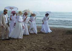 death in venice beach - Google zoeken