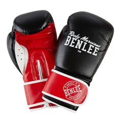 Benlee boks handschoenen Carlos 14 oz. Amazon River, Mens Gear, Pool Slides, Box, Gloves, Sandals, Sports, Kids, America