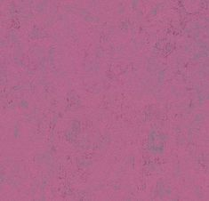 Forbo Marmoleum Concrete Sheet-Purple Glow 3740 Marmoleum Color is the All Natural Linoleum Sheet Floor, Ideal for Kitchens, Bathrooms, Playrooms, Dry Basements or Bedrooms. Dry Basement, Portland, Floors, Concrete, Glow, Carpet, Purple, House, Home Tiles