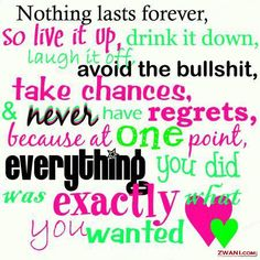 cute country quotes | Untitled — Fun Quotes - Myspace Friend Adder