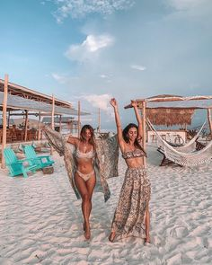 Material: RayonDresses Length: Mid-Calf Size Waist Length Waist Length S 60 91 M 64 92 L 68 93 Ibiza, Summer Dream, Summer Girls, Miami Girls, Summer Pictures, Vacation Outfits, Summer Aesthetic, Beach Bum, Beach Photos