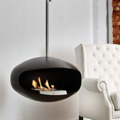 Fire, Ceiling Lights, Lighting, Design, Decoration, Home Decor, Fire Places, Fireplaces, Decor