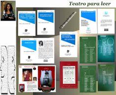 Publicaciones de Ana A. Millás.