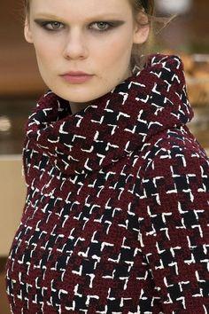 Chanel Details A/W '15