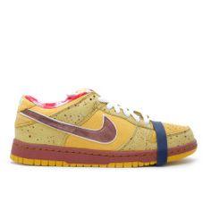 Nike SB Dunk Low Pro Cole Haan Nike Air G Series Womens  14d5b3785