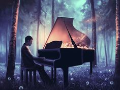 arte-digital-cyril-rolando (3)