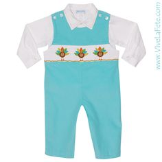 Gentle Ragsland Boys Romper Blue Green Red Plaid Cute! Jonjon Shortall 12 Month