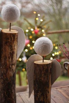 Výsledek obrázku pro venkovní vánoční stromeček ozdoby