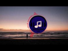 DJ Quads - Soul (Vlog Music) [HipHop & Rap] 1 Hour Extended Version