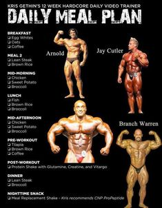 If you're interested have a look at my Bodybuilding DVD Web page. http://goldenagemusclemovies.com
