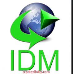 IDM Crack Build 3 Crack with Serial Number Full [Updated] Cable Internet, Web Internet, Best Android, Android Apps, Proxy Server, Microsoft Windows, Patches