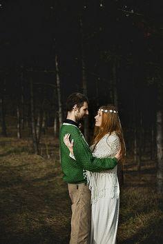 kamarianphotography.com / lovers / couple / date