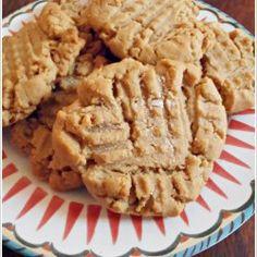 http://www.jamhands.net/2014/02/browned-butter-peanut-butter-cookies.html