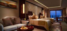 aaron daniel fritz - fine photography for hotels of distinction | Hong Kong | Bali
