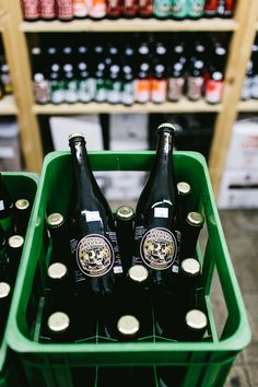 Our favorite places in Prague for Czech craft beers