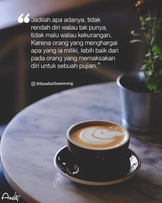 Honesty Quotes, Quotes Rindu, Tumblr Quotes, Wisdom Quotes, Quotes To Live By, Qoutes, Reminder Quotes, Self Reminder, Islamic Inspirational Quotes
