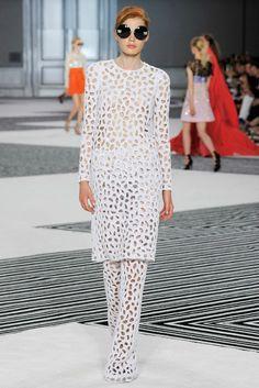Vogue.com.tr, Giambattista Valli 2015 Sonbahar/Kış Couture