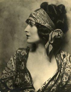 Vintage Stock - Bohemian Girl 2 by Hello-Tuesday.deviantart.com on @deviantART