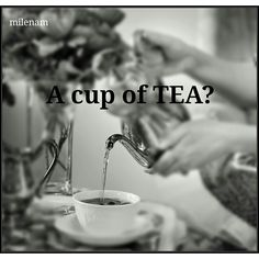 Cereal, Tea Cups, Advertising, Breakfast, Food, Morning Coffee, Essen, Meals, Yemek